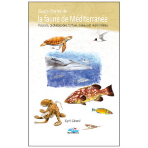 Collection : les guides naturalistes