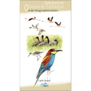 couverture-oiseaux