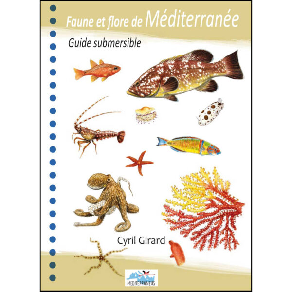 guide immersible -couverture