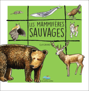 couverture-mammifère-1