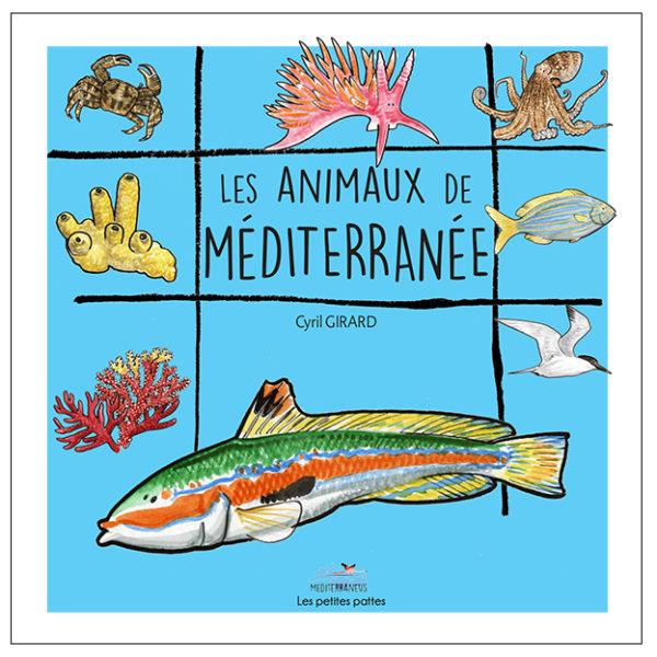Animaux_mediterranee_couverture