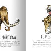 Animaux_prehistoriques-page10