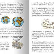 Animaux_prehistoriques-page2