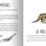 Animaux_prehistoriques-page8