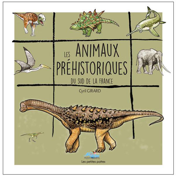 Animaux_prehistoriques_couverture